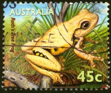 Australia-3
