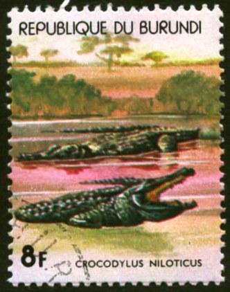 Burundi-1