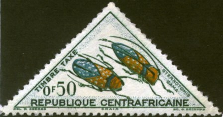 Central Africa-3