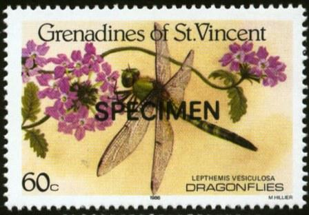 GrenadinesSV-2