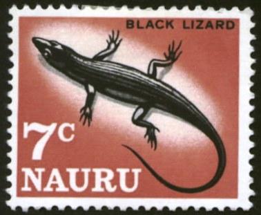 Nauru-1