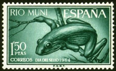 Rio Muni-2