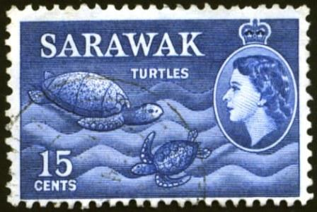 Sarawak-1