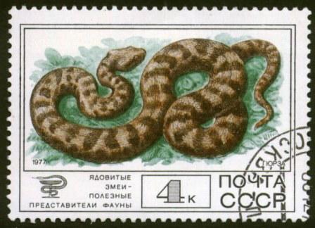 Soviet Union-2