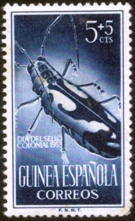 Spanish Guinea-1