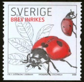 Sweden-2b