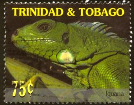Trinidad-Tobago-1