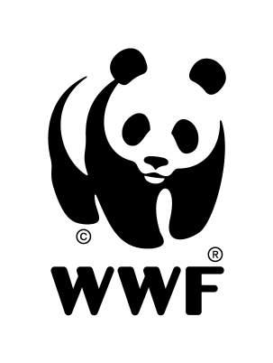 - wwf-logo